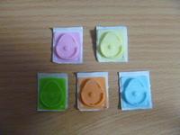 パイオネックス5種類.JPG