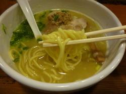 中太麺9.JPG
