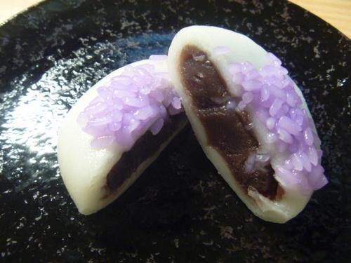 五食餅カット.JPG