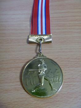優勝メダル1.JPG