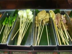揚げ物(野菜)5.JPG