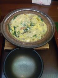 柳川鍋.JPG