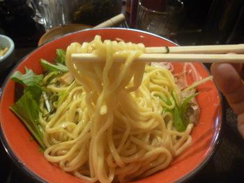 油そば麺4.JPG