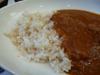 玄米入り.JPG