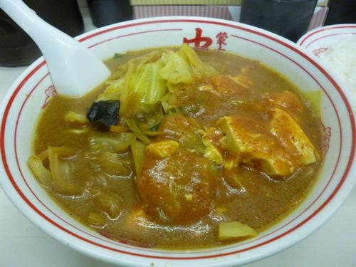 蒙古タン麺.JPG