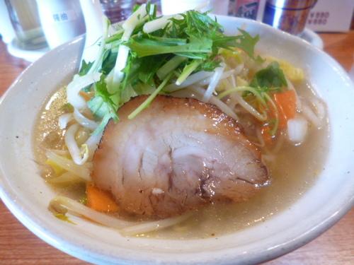 野菜ラーメン塩.JPG