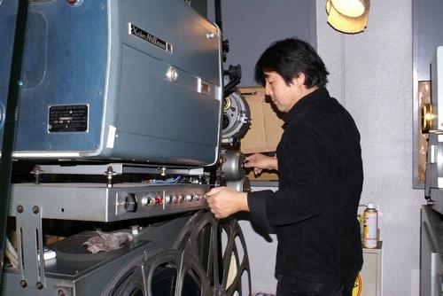 画像 084-2.JPG