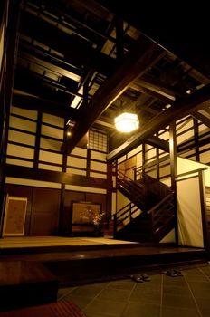 階段05年11月.jpg