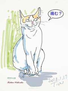 image-20120119122758.png