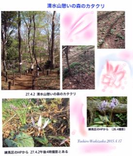 image-20150417193653.png