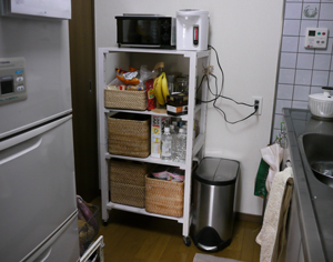 2011春の台所.jpg
