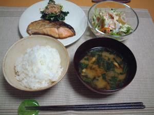 3日夕飯.jpg