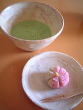 お抹茶1.jpg