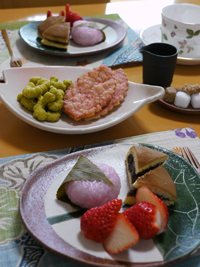 お茶時間3.jpg