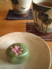 お茶草餅3.jpg