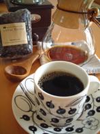 カジタコーヒー1.jpg