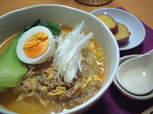 胡麻坦々麺.jpg