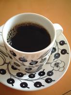 カジタコーヒー2.jpg