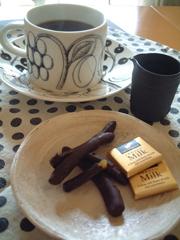 チョコ&コーヒー.jpg