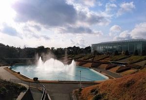 噴水遠景.jpg