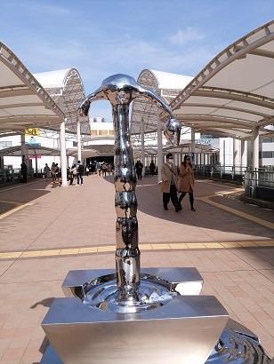 川越駅前.jpg