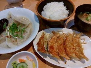 焼水定食.jpg