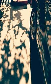 車影.jpg