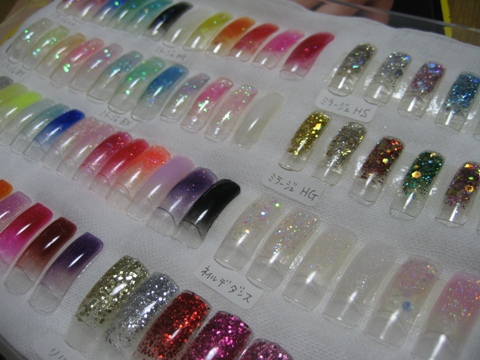 nail 422.jpg