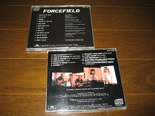 forcefield_.jpg