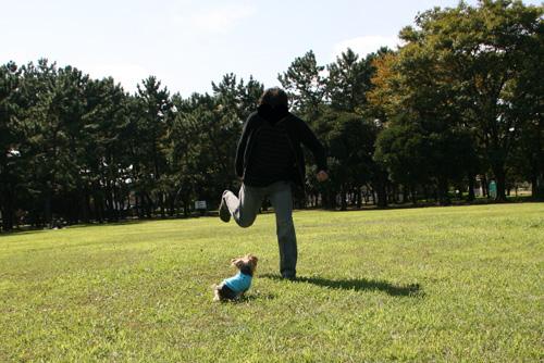 2008_03110043_edited-1のコピー.jpg