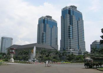 インドネシア銀行.jpg