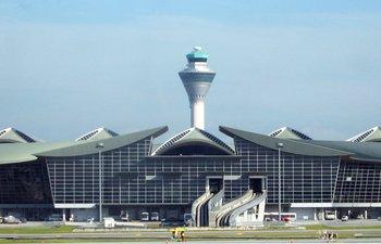 クアラルンプール国際空港.jpg
