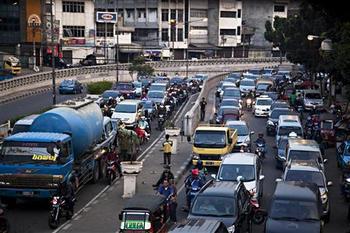 ジャカルタ市内の渋滞.jpg