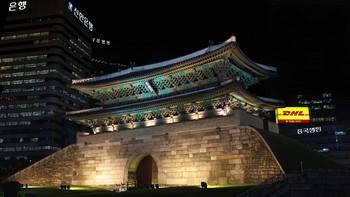 ソウル南大門の夜景.jpg