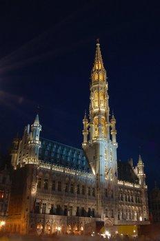 市庁舎Bruxelles.jpg