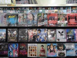 最新DVD.jpg