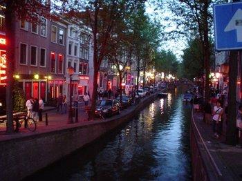 飾り窓Amsterdam.jpg