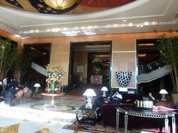 5星ホテル.JPG