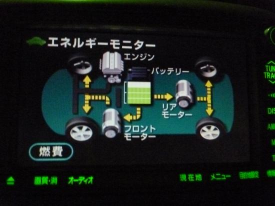 モーター走行2.jpg