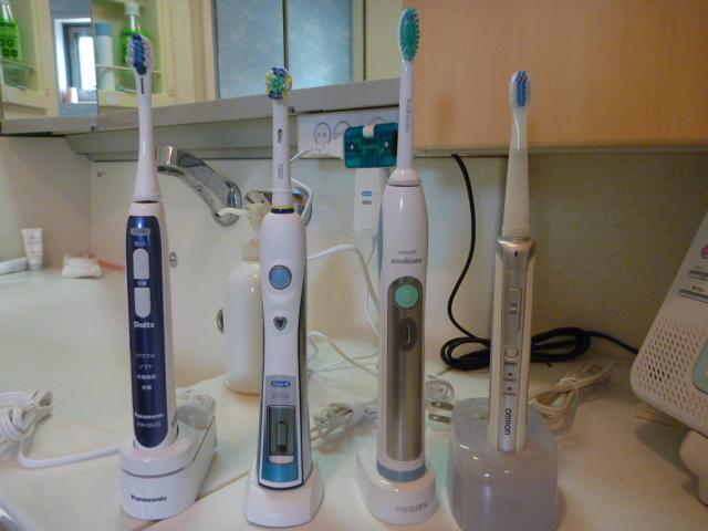電動歯ブラシ.JPG