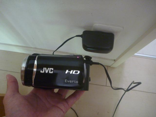 P1000350.JPG