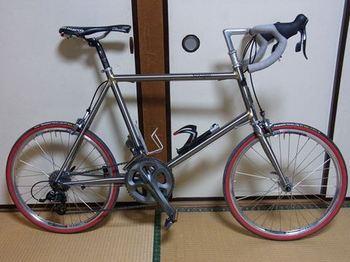 RIMG5506_R.JPG