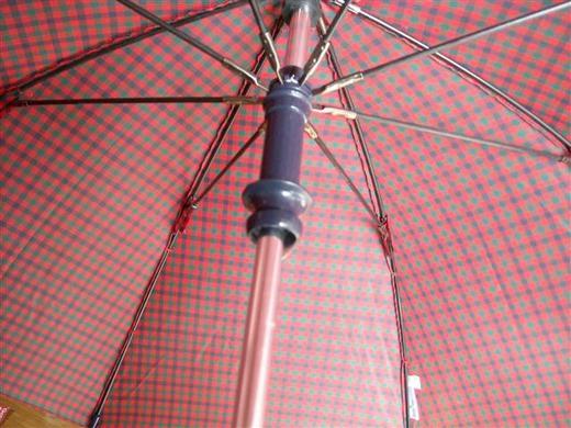 umbrella_R.jpg