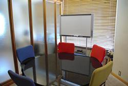 Seminerroom101103.jpg