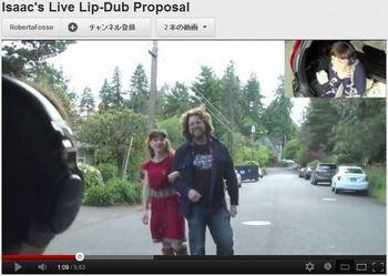 best-proposal.jpg
