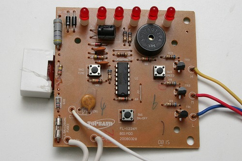 s-senp004.jpg