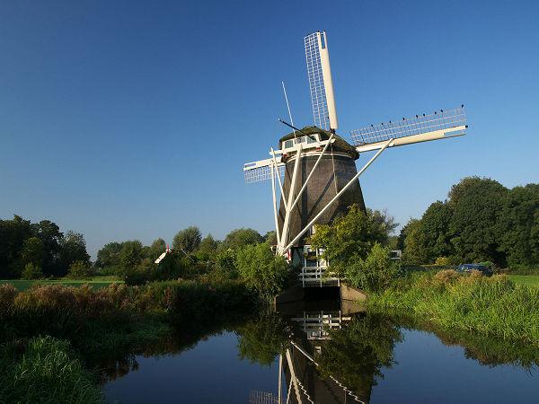 windmill_075_d-t.jpg