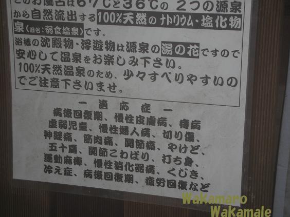 大正風呂2.JPG