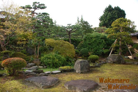 岡部荘庭園.JPG