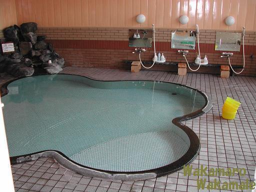 岡部荘浴室.JPG